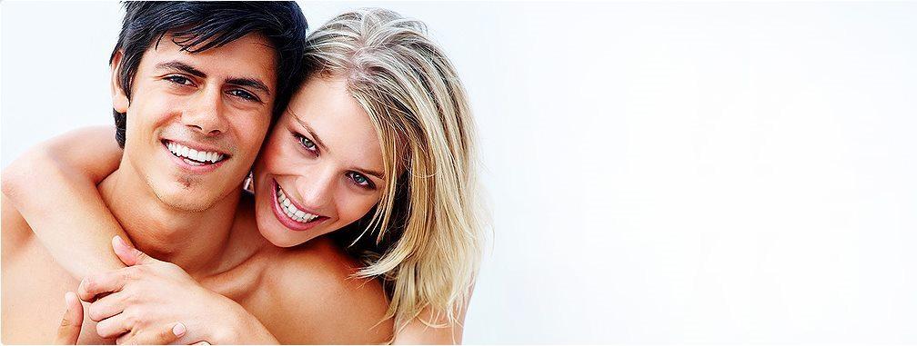Ox-Tchat.org : Site de rencontre sexe par affinités